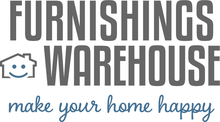 Furnishings Warehouse Footer