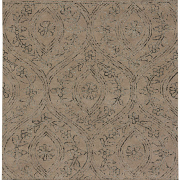 Capel Rugs Calina Buff Area Rug