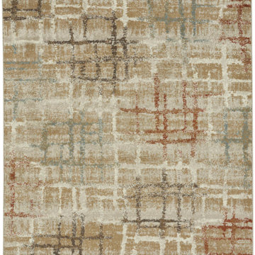 Capel Rugs Mirage Beige Area Rug