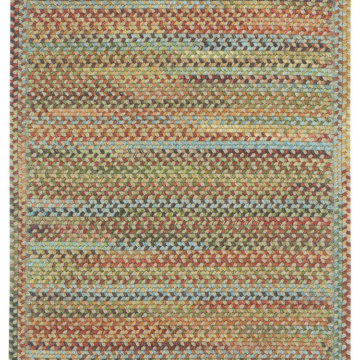 Capel Rugs American Legacy Tuscan Rectangle Rug