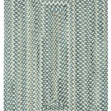 Capel Rugs Bear Creek Grey Rectangle Rug