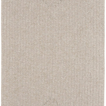 Capel Rugs Simplicity Linen Rectangle Rug
