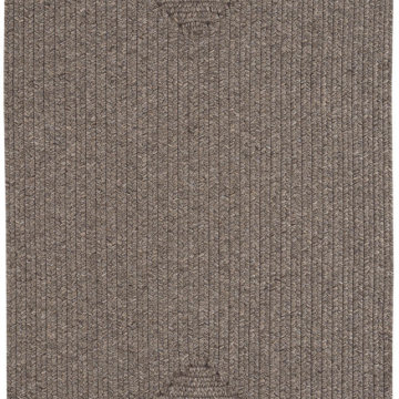 Capel Rugs Simplicity Wood Rectangle Rug